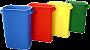 Coletor 50 litros - Imagem 3