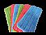 Rodo Spray Mop SMPROF - Imagem 3
