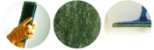 Fibra de limpeza - Imagem 2