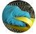 Escova Limpa Tudo ES02AM - Imagem 3