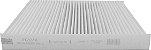 Filtro de cabina ar condicionado ONIX CRUZE COBALT PRISMA - Imagem 1