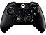 Controle Xbox One S Preto - Imagem 1
