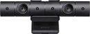 Câmera Playstation 4  - Imagem 2