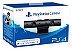 Câmera Playstation 4  - Imagem 3