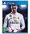Fifa 18 - Playstation 4 - Imagem 1
