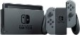 Console Nintendo Switch - Cinza 32GB - Imagem 2