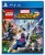 LEGO MARVEL Super Heroes 2 - Playstation 4 - Imagem 1