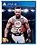 UFC 3 - PS4 - Imagem 1