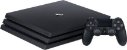 Console Playstation 4 Pro - 1Tb - Imagem 3