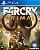 FarCry Primal - PS4  - Imagem 1