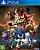 Sonic Forces - PS4 - Imagem 1
