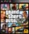 GTA - Grand Theft Auto V - PS3 - Imagem 1