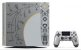 Console Playstation 4 Pro 1TB - God Of War Limited Edition - Imagem 2