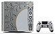 Consoles Playstation 4 Pro 1TB - God Of War Limited Edition - Imagem 3