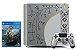 Consoles Playstation 4 Pro 1TB - God Of War Limited Edition - Imagem 4