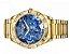 Relógio Technos Feminino 2033AA/4A - Imagem 2