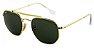 Óculos Solar Ray Ban  Feminino 3548N001/54 - Imagem 3