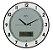 Relógio de Parede - 6805 - Imagem 1
