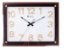 Relógio de Parede -6443 - Imagem 1