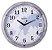 Relógio de Parede - 660068 - Imagem 1