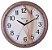 Relógio de Parede - 660069 - Imagem 1