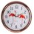 Relógio de Parede - 660047 - Imagem 1