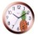 Relógio de Parede - 660048 - Imagem 1
