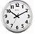 Relógio de Parede 6712 - Imagem 1