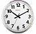 Relógio de Parede - 6713 - Imagem 1