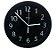 Relógio de Parede - 6718 - Imagem 2