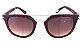 Óculos Solar Spellbound 98304/COR 01   - Imagem 2