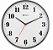 Relógio de Parede - 6125 - Imagem 1