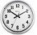 Relógio de Parede - 6128 - Imagem 1