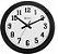 Relógio de Parede - 6129 - Imagem 1