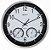 Relógio de Parede - 6416 - Imagem 1