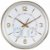 Relógio de Parede - 6327 - Imagem 1
