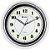 Relógio de Parede - 6313 - Imagem 1