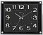 Relógio de Parede - 6459 - Imagem 1