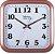 Relógio de Parede - 6466 - Imagem 1
