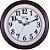Relógio de Parede - 6467 - Imagem 1
