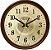 Relógio de Parede - 6468 - Imagem 1