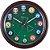 Relógio de Parede - 6469 - Imagem 1