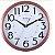 Relógio de Parede - 6471 - Imagem 1