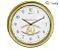 Relógio De Parede Bodas De Ouro -6637 - Imagem 1