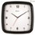 Relógio de Parede - 6638 - Imagem 1