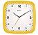 Relógio de Parede - 6638 - Imagem 2
