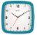 Relógio de Parede - 6638 - Imagem 4