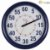 Relógio Parede Cronômetro - 660023 - Imagem 1
