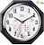 Relógio de Parede - 660029 - Imagem 1
