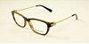 Armação Óculos Grau  Michael  Kors  MK8005 3006 52 - Imagem 1